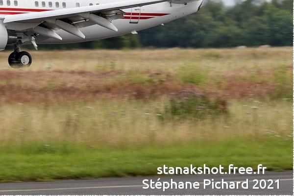 Photo#4022-4-Sikorsky S-61N