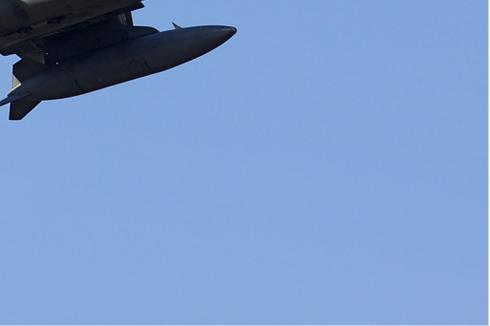 4023c-AMX-International-A-11A-Italie-air-force