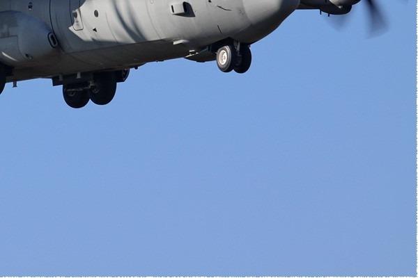 Photo#4027-4-Lockheed Martin C-130J-30 Super Hercules