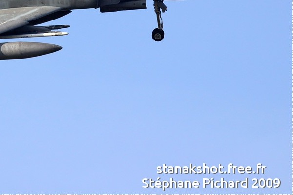 Photo#4032-4-McDonnell Douglas F-4F Phantom II