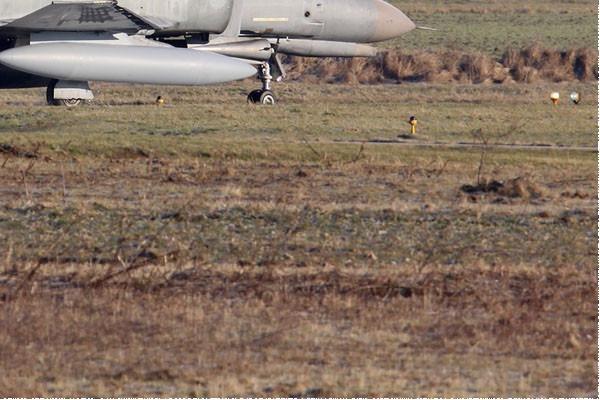 Photo#4034-4-McDonnell Douglas F-4F Phantom II