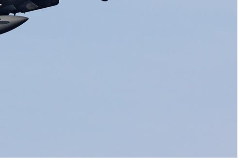 Photo#4035-4-Boeing F-15E Strike Eagle