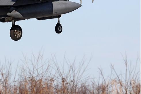 Photo#4037-4-Boeing F-15E Strike Eagle