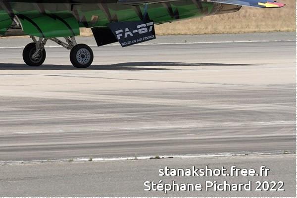 Photo#4041-4-General Dynamics F-16AM Fighting Falcon