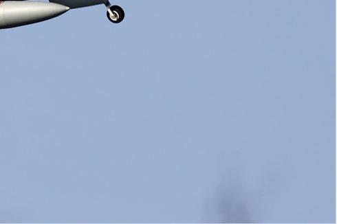Photo#4047-4-Lockheed Martin F-16C Fighting Falcon