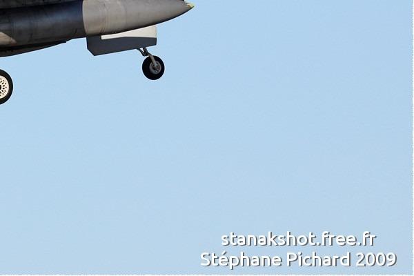 Photo#4058-4-General Dynamics F-16A Fighting Falcon