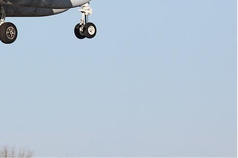 Photo#4064-4-McDonnell Douglas EF-18A Hornet