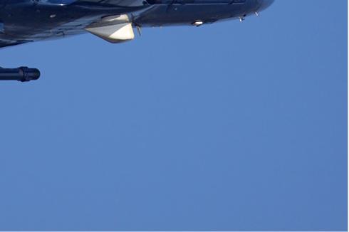 Photo#4067-4-Dassault Falcon 20E