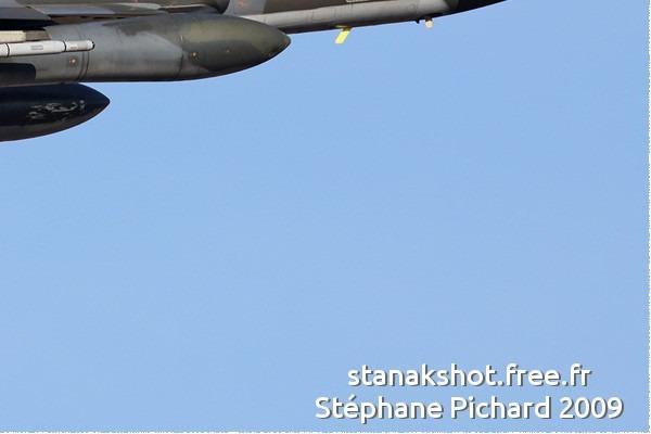 Photo#4068-4-Dassault Mirage 2000N