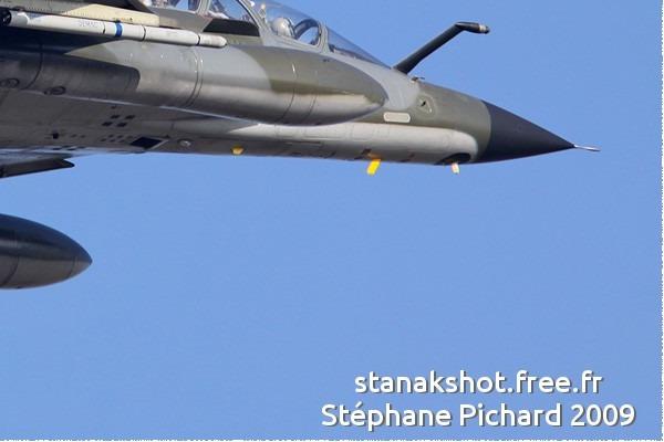 Photo#4070-4-Dassault Mirage 2000N