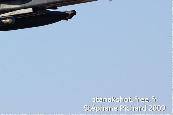 Photo#4079-4-Panavia Tornado IDS