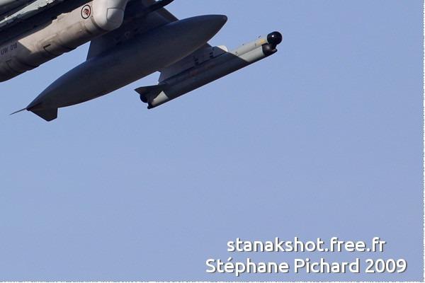 Photo#4082-4-Panavia Tornado IDS