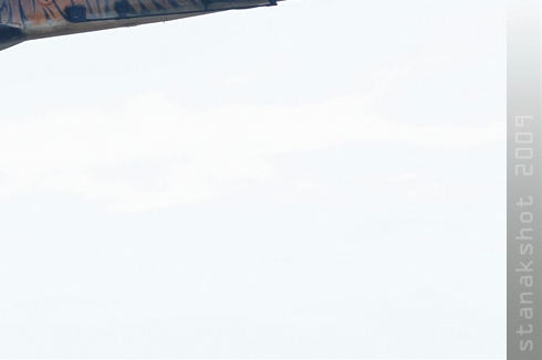 Photo#4085-4-Agusta-Bell AB212ICO