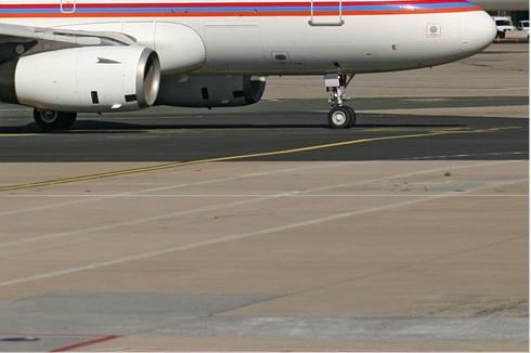 4086c-Airbus-A319-100-CJ-Armenie-gouvernement