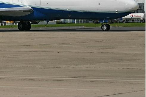 Photo#4087-4-Boeing 727-100C