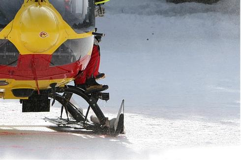 Photo#4099-4-Eurocopter EC145