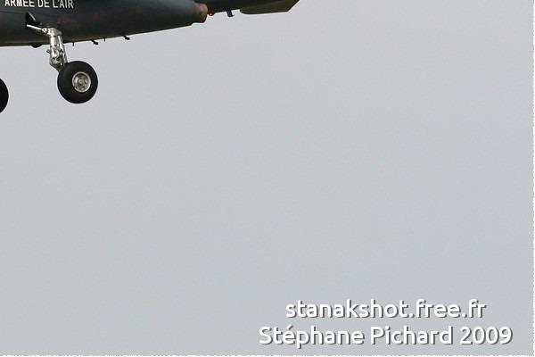 Photo#4103-4-Dassault-Dornier Alphajet E
