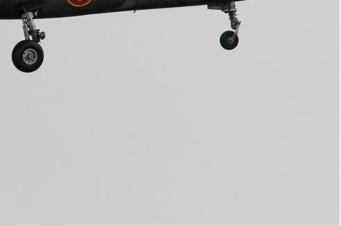 Photo#4110-4-Dassault-Dornier Alphajet E