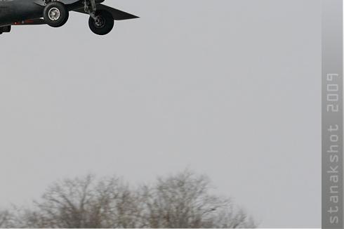 Photo#4111-4-Dassault-Dornier Alphajet E