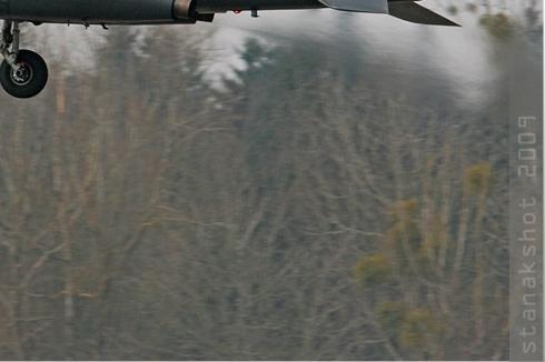 Photo#4113-4-Dassault-Dornier Alphajet E