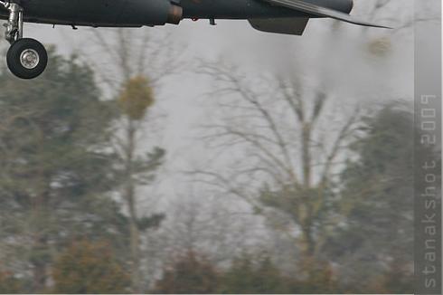 Photo#4115-4-Dassault-Dornier Alphajet E