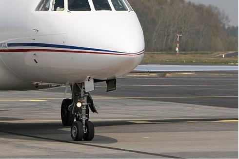 Photo#4116-4-Dassault Falcon 900
