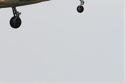 Photo#4120-4-Dassault-Dornier Alphajet E