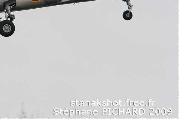 Photo#4122-4-Dassault-Dornier Alphajet E