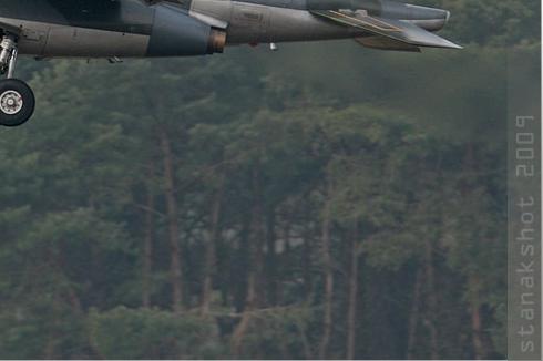 Photo#4123-4-Dassault-Dornier Alphajet E