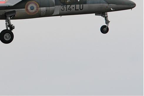 Photo#4124-4-Dassault-Dornier Alphajet E