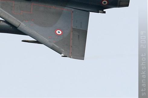 Photo#4130-4-Dassault Mirage 2000D