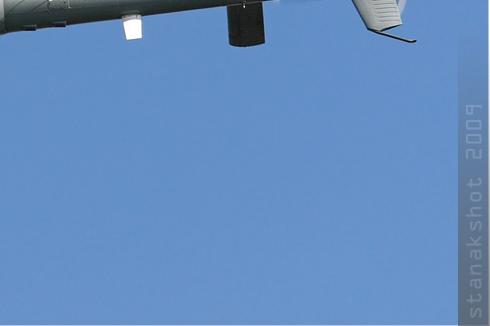 Photo#4135-4-Aerospatiale AS555AN Fennec