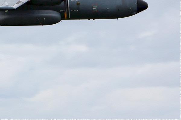 Photo#4137-4-Transall C-160R