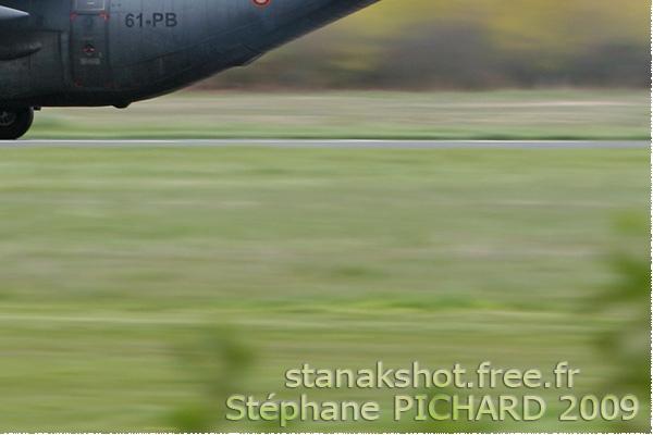 Photo#4142-4-Lockheed C-130H Hercules