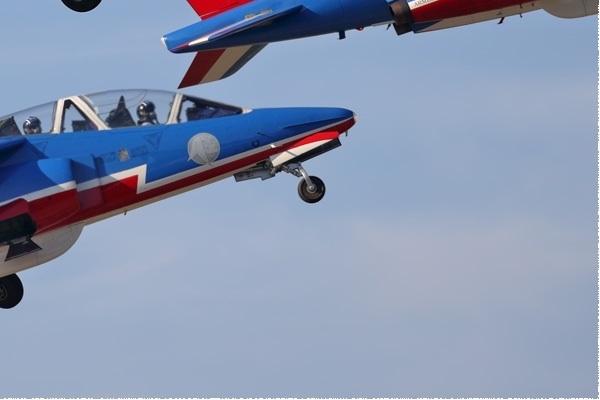 Photo#4146-4-Dassault Mirage F1CR