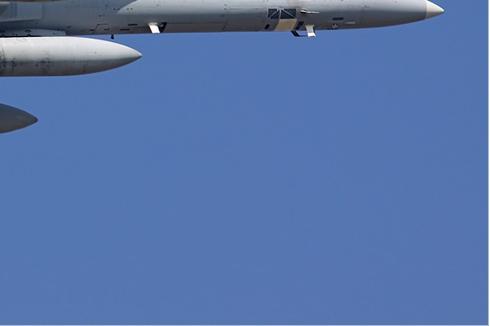 Photo#4164-4-McDonnell Douglas EF-18A Hornet