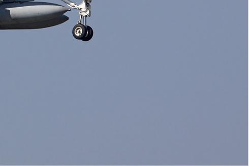 Photo#4165-4-McDonnell Douglas EF-18A Hornet