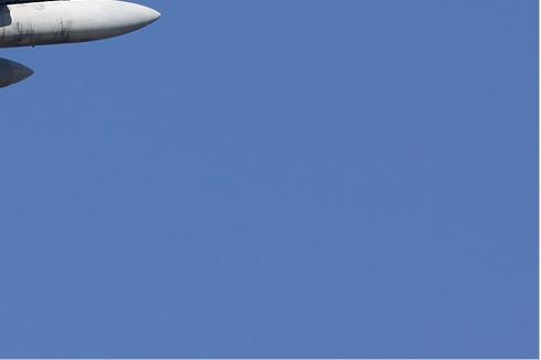 Photo#4166-4-McDonnell Douglas EF-18A Hornet