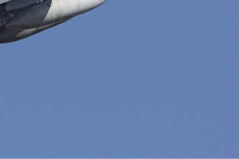 Photo#4167-4-McDonnell Douglas EF-18A Hornet