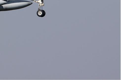 Photo#4170-4-McDonnell Douglas EF-18A Hornet