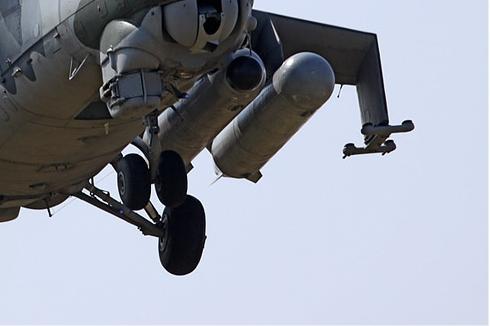 Photo#4174-4-Mil Mi-35