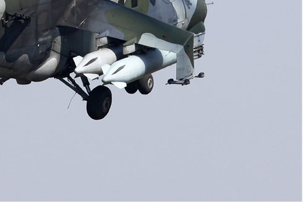 Photo#4175-4-Mil Mi-35