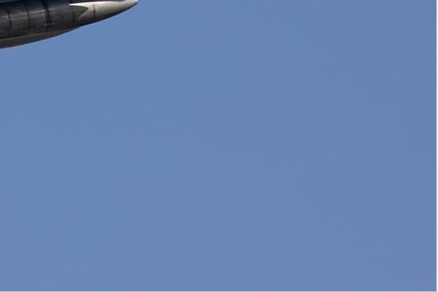 Photo#4180-4-Dassault Mirage 2000-5EG