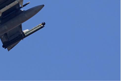 4188c-Panavia-Tornado-ECR-Allemagne-air-force