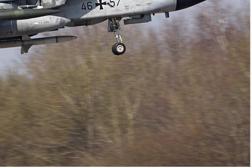 Photo#4190-4-Panavia Tornado ECR