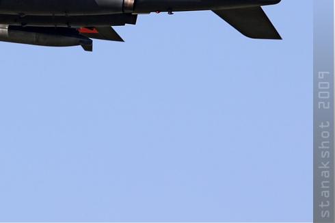 Photo#4196-4-Dassault-Dornier Alphajet E