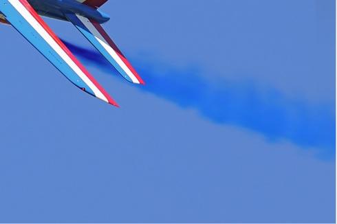 Photo#4201-4-Dassault-Dornier Alphajet E