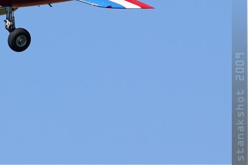 Photo#4204-4-Dassault-Dornier Alphajet E