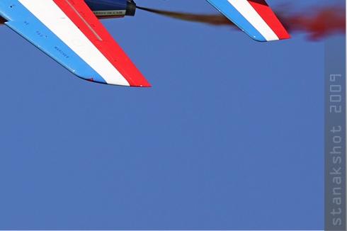 Photo#4206-4-Dassault-Dornier Alphajet E