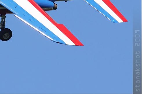 Photo#4207-4-Dassault-Dornier Alphajet E